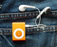 Mp3-Audio-Photo3