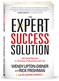 Expert Success Solution v1