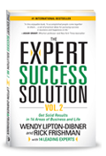 Expert Success Solution v2