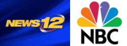 news12-nbc