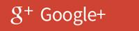 sm-google