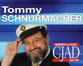 tom-Schnumacher